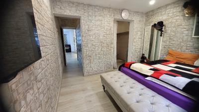 TH-149_10_Master-Bedroom-2