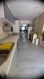 TH-149_16_Kitchen