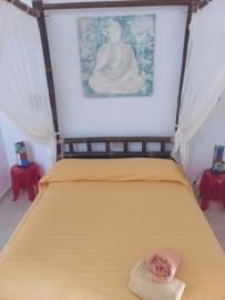 APT-425_2_Bedroom