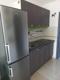 APT-425_6_Kitchen