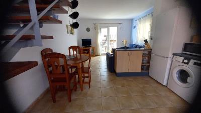 DUP-384_6_Ground-Floor