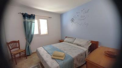 DUP-384_8_Bedroom-1
