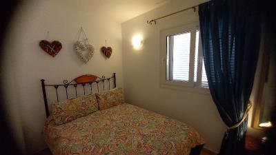 DUP-384_11_Bedroom-2