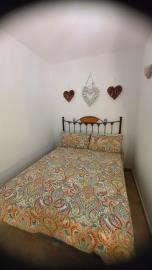 DUP-384_12_Bedroom-2
