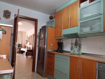 APT-336_9_Kitchen