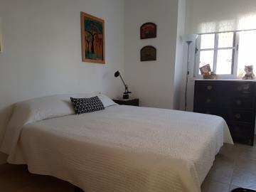 APT-336_10_Bedroom-2