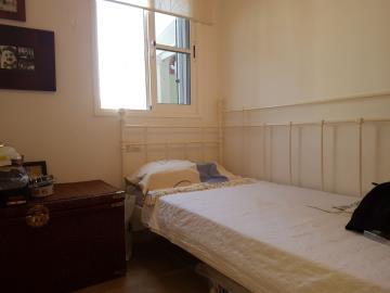 APT-336_12_Bedroom3
