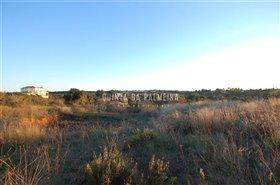 Image No.0-Terre à vendre à Algarve