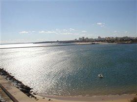 Image No.9-Terre à vendre à Algarve