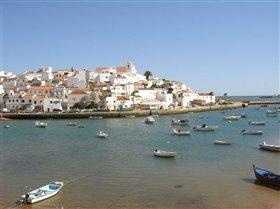 Image No.10-Terre à vendre à Algarve