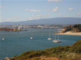 Image No.11-Terre à vendre à Algarve