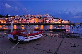 Image No.12-Terre à vendre à Algarve