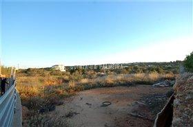 Image No.2-Terre à vendre à Algarve