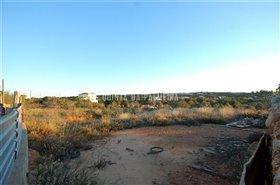 Image No.3-Terre à vendre à Algarve