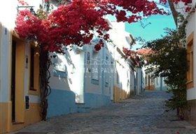 Image No.4-Terre à vendre à Algarve