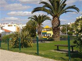 Image No.5-Terre à vendre à Algarve