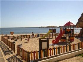 Image No.6-Terre à vendre à Algarve
