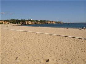 Image No.7-Terre à vendre à Algarve