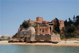 Image No.8-Terre à vendre à Algarve