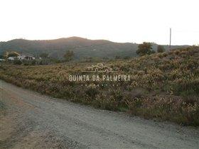 Image No.9-Terre à vendre à Silves