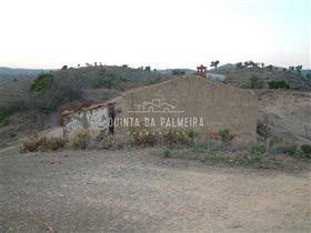 Image No.13-Terre à vendre à Silves
