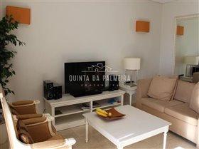 Image No.1-Appartement de 2 chambres à vendre à Algarve