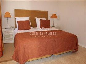 Image No.3-Appartement de 2 chambres à vendre à Algarve
