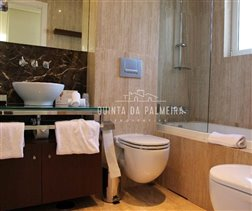 Image No.5-Appartement de 2 chambres à vendre à Algarve