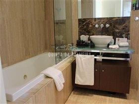 Image No.6-Appartement de 2 chambres à vendre à Algarve