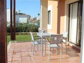 Image No.7-Appartement de 2 chambres à vendre à Algarve
