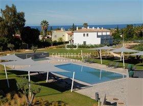 Image No.0-Maison de ville de 2 chambres à vendre à Algarve