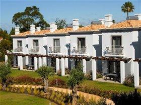 Image No.16-Maison de ville de 2 chambres à vendre à Algarve