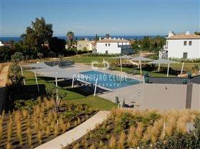 Image No.17-Maison de ville de 2 chambres à vendre à Algarve