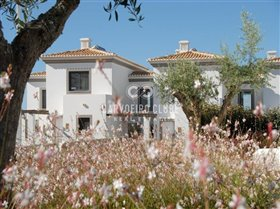 Image No.18-Maison de ville de 2 chambres à vendre à Algarve