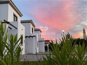 Image No.24-Maison de ville de 2 chambres à vendre à Algarve