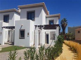 Image No.25-Maison de ville de 2 chambres à vendre à Algarve