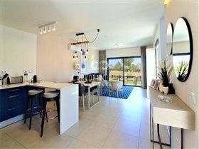 Image No.26-Maison de ville de 2 chambres à vendre à Algarve