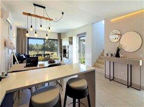 Image No.27-Maison de ville de 2 chambres à vendre à Algarve