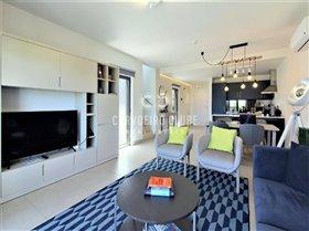 Image No.28-Maison de ville de 2 chambres à vendre à Algarve