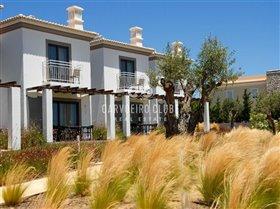 Image No.2-Maison de ville de 2 chambres à vendre à Algarve