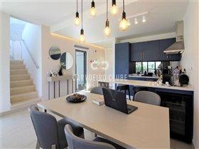 Image No.30-Maison de ville de 2 chambres à vendre à Algarve