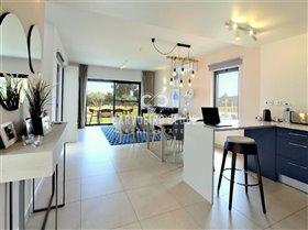 Image No.31-Maison de ville de 2 chambres à vendre à Algarve