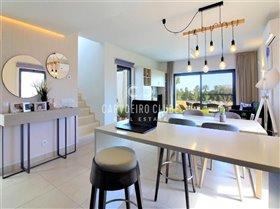 Image No.32-Maison de ville de 2 chambres à vendre à Algarve