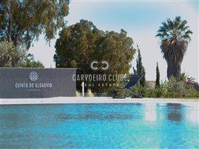 Image No.44-Maison de ville de 2 chambres à vendre à Algarve