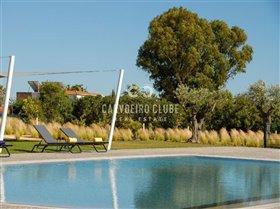 Image No.45-Maison de ville de 2 chambres à vendre à Algarve