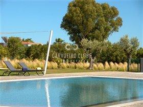 Image No.50-Maison de ville de 2 chambres à vendre à Algarve