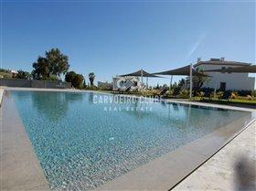 Image No.52-Maison de ville de 2 chambres à vendre à Algarve
