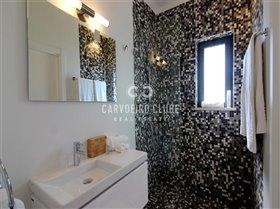 Image No.58-Maison de ville de 2 chambres à vendre à Algarve