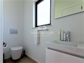 Image No.59-Maison de ville de 2 chambres à vendre à Algarve