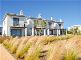 Image No.6-Maison de ville de 2 chambres à vendre à Algarve